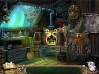Awakening: The Goblin Kingdom Game screenshot 3