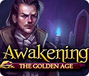 Free Awakening: The Golden Age Game
