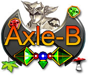 Free Axle-B Games Downloads