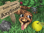 Free AxySnake Games Downloads
