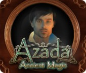 Free Azada 2: Ancient Magic Games Downloads