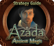 Free Azada: Ancient Magic Strategy Guide Game