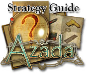 Free Azada Strategy Guide Game