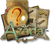 Free Azada Games Downloads