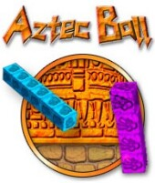 Free Aztec Ball Game