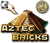 Free Aztec Bricks Game