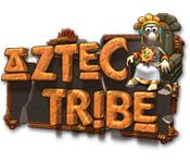 Free Aztec Tribe Game