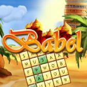 Free Babel Deluxe Game