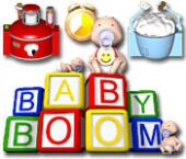 Free Baby Boom Game
