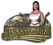 Free Babylonia Games Downloads
