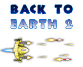 Free Back To Earth 2 Game