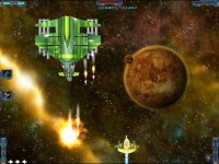 Back To Earth 2 Game screenshot 3