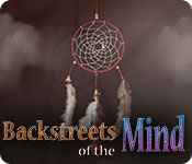 Free Backstreets of the Mind Game