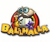 Free Ballhalla Game