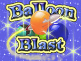 Free Balloon Blast Game