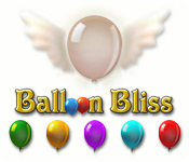 Free Balloon Bliss Game