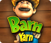 Free Barn Yarn Game