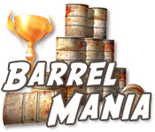 Free Barrel Mania Games Downloads