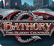 Free Bathory: The Bloody Countess Game