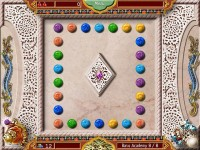 Bato: The Treasures of Tibet Game screenshot 1