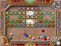 Bato: The Treasures of Tibet Game screenshot 2
