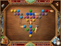 Bato: The Treasures of Tibet Game screenshot 3
