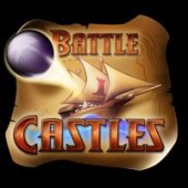 Free Battle Castles Game