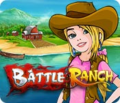 Free Battle Ranch Game