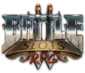 Free Battle Slots Game