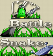 Free Battle Snake Game