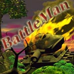 Free Battleman Games Downloads