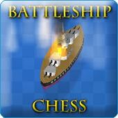 Free Battleship Chess Game