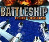 Free Battleship: Fleet Command Game