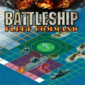 Free Battleship Games Downloads