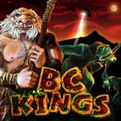 Free BC Kings Games Downloads