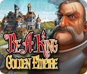 Free Be a King: Golden Empire Game