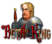 Free Be a King Games Downloads