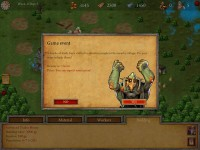 Be a King Game screenshot 3