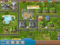 Be Rich Game screenshot 1
