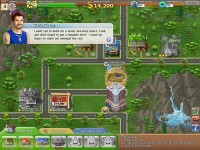 Be Rich Game screenshot 3