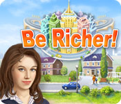 Free Be Richer Games Downloads