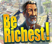 Free Be Richest! Game