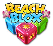 Free BeachBlox Game