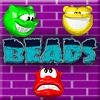 Free Beads Games Downloads