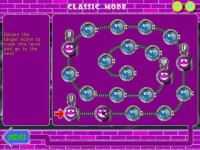 Beads Game screenshot 2