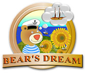 Free Bear's Dream Game