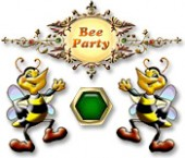 Free Bee Party Game
