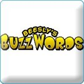 Free Beesly's Buzzwords Game
