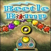Beetle Bomp Game