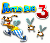 Free Beetle Bug 3 Games Downloads